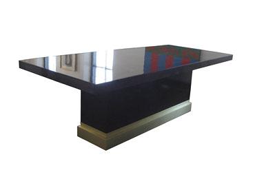 Carpentry - NY Custom Furnishings